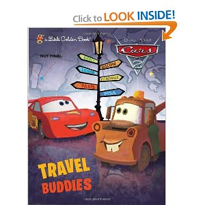 File:Travel Buddies.jpg