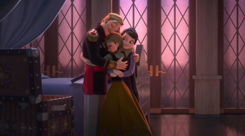 File:Beatiful anna and parents.png