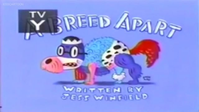 File:Breed Apart.png