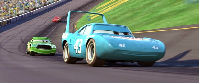 File:Cars-disneyscreencaps.com-11407.jpg