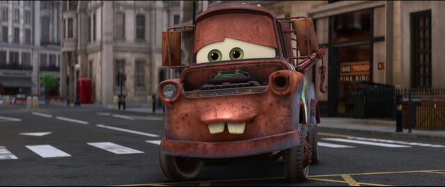 File:Cars2-disneyscreencaps.com-10475.jpg