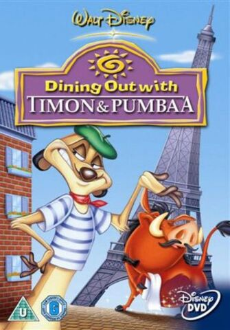 File:Dining Out with Timon & Pumbaa DVD.jpg