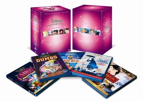 File:Disney's Heroines Box Set UK DVD 2.jpg
