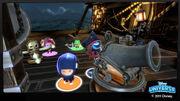 Disney-Universe-Pirates-01
