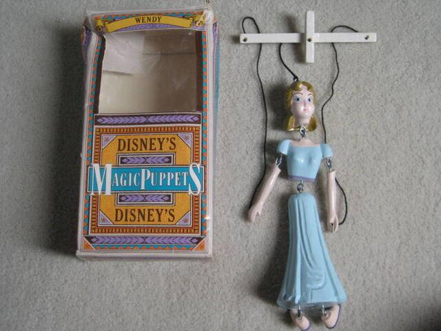 File:Disney Puppets - Wendy Darling.jpg