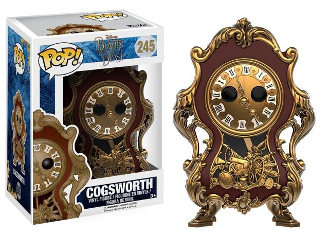 File:Funko Pops! - Cogsworth 2017.jpg