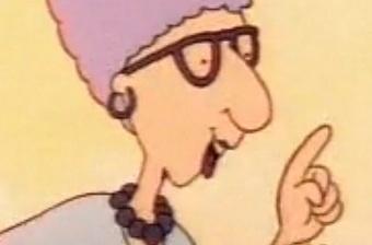 File:Grandma Opal.jpg