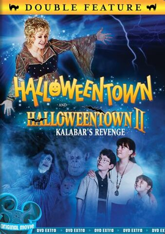 File:Halloweentown double feature.jpg