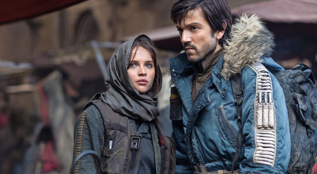 File:Jyn and Cassian.jpg