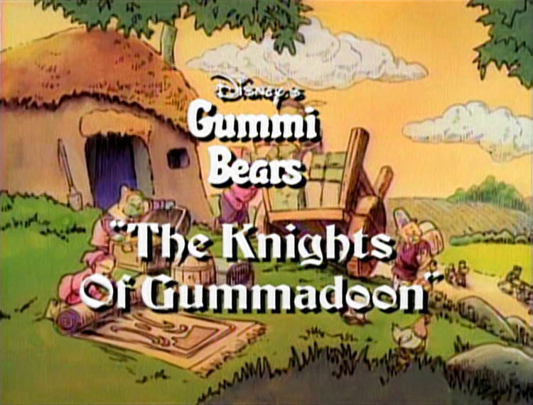 File:Knights of Gummadoon.png