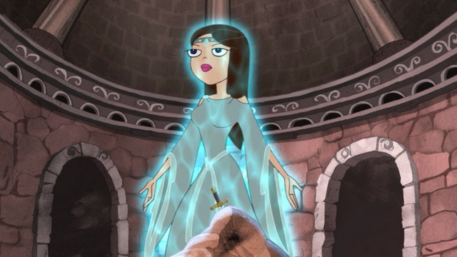 File:Lady of the Puddle and Excaliferb.PNG