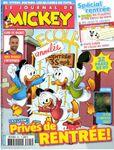 Le journal de mickey 3194