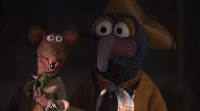 File:Muppet-treasure-island-disneyscreencaps.com-2615.jpg