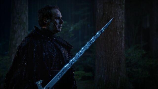 File:Murderer with Excalibur.jpg