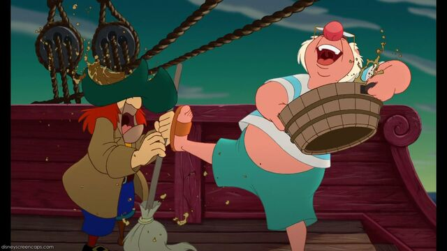 File:Peterpan2-disneyscreencaps.com-1829.jpg