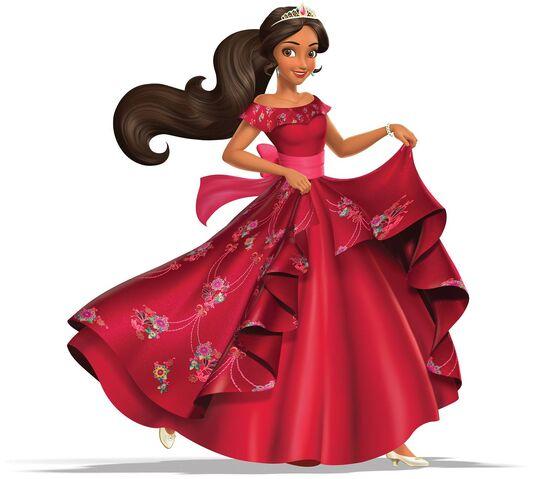 File:Princess Elena 6.jpg