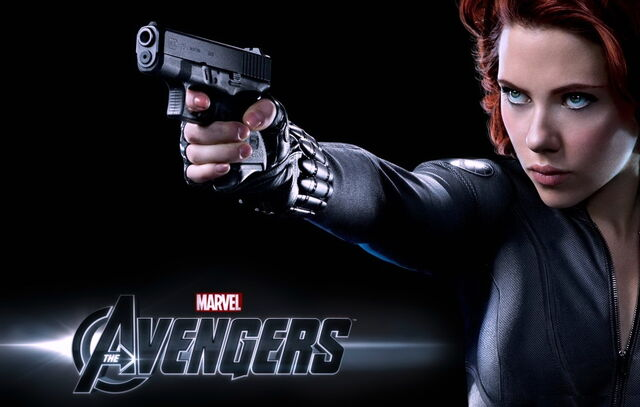 File:Scarlett-johansson-black-widow-the-avengers-movie-tv-spot 1886x1199.jpg