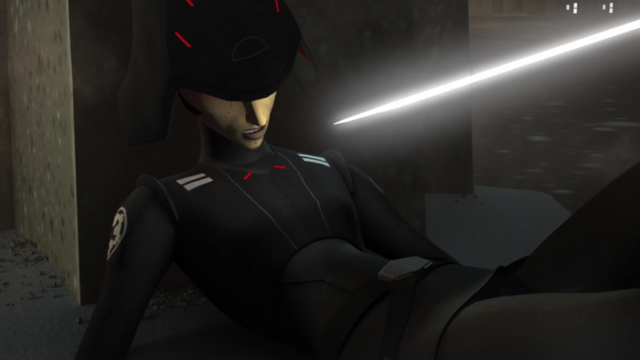 File:Seventh Sister in The Future of the Force 9.png