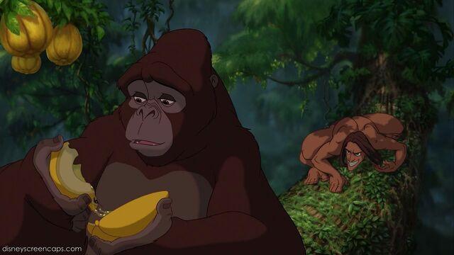 File:Tarzan-disneyscreencaps.com-2693.jpg