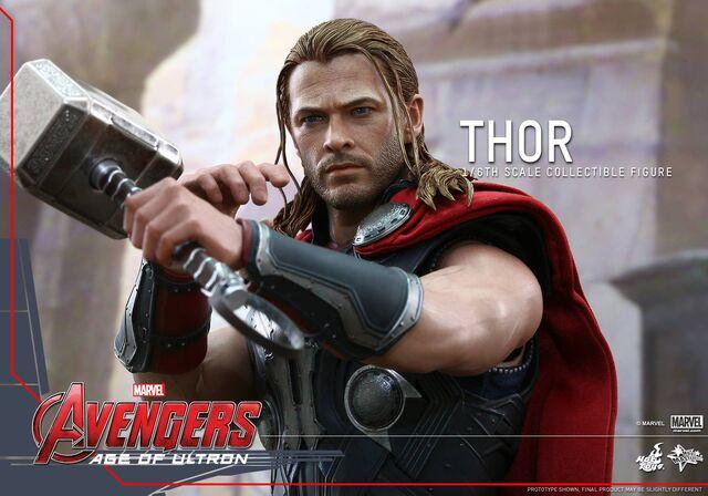 File:Thor AOU Hot Toys 04.jpg