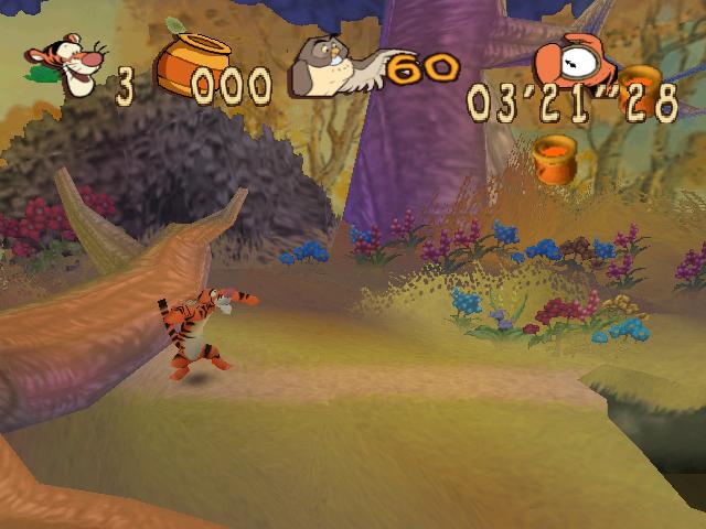 File:Tigger'sHoneyHunt,screenshot.png