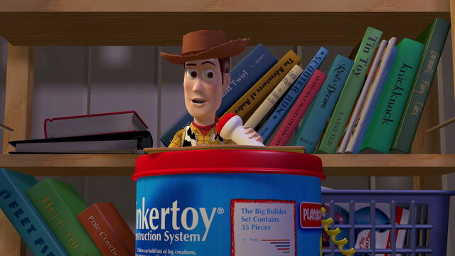 File:Toy-story-disneyscreencaps.com-772.jpg