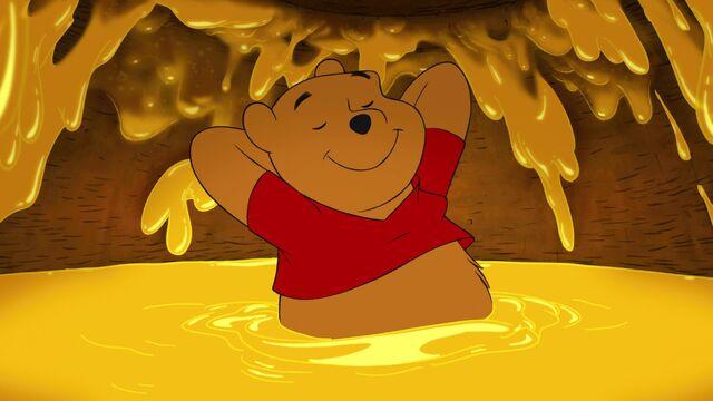 File:Winnie-the-pooh-disneyscreencaps.com-6086.jpg