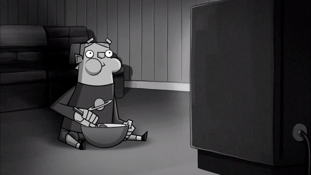 File:Young Hannibal watching TV.png