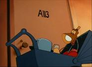 A113 100