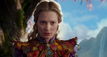 Alice Through The Looking Glass! 91
