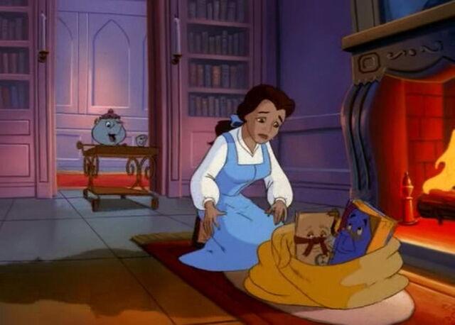 File:Belle-magical-world-disneyscreencaps.com-2010.jpg