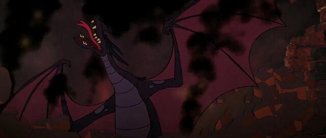 File:Black-cauldron-disneyscreencaps com-8111.jpg