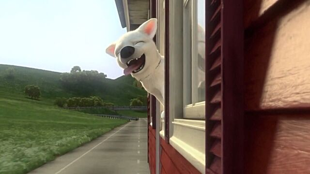 File:Bolt (film) 014.JPG