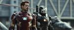 Captain America Civil War 61