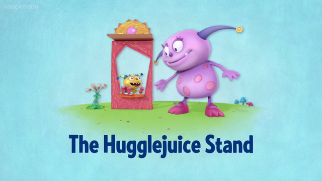 File:Hugglejuice Stand.png