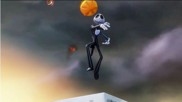 File:Jack Skellington Disney Infinity.JPG