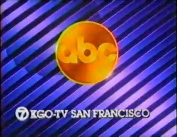 File:KGO-TV Channel 7 That Special Feeling promo 1983.jpg