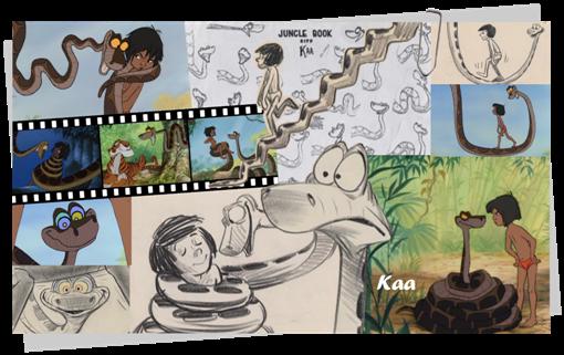 File:Kaa concept art02.png