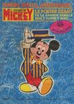 Le journal de mickey 1385