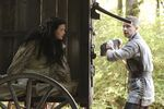 Once Upon a Time - 6x07 - Heartless - Photography - David and Snow