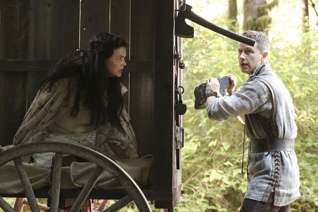 File:Once Upon a Time - 6x07 - Heartless - Photography - David and Snow.jpg