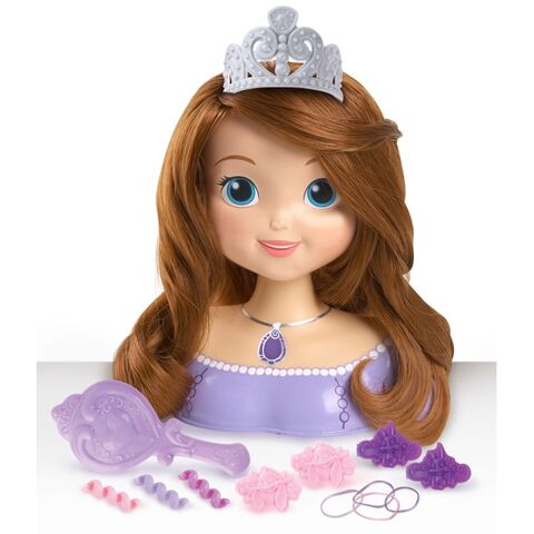 File:Sofia the First Styling Head.jpg