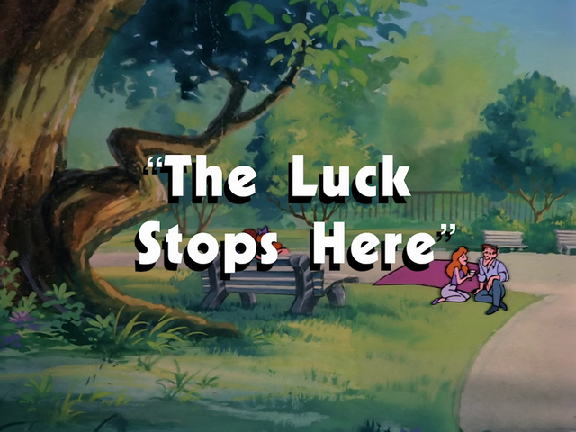 File:The Luck Stops Here title card.png