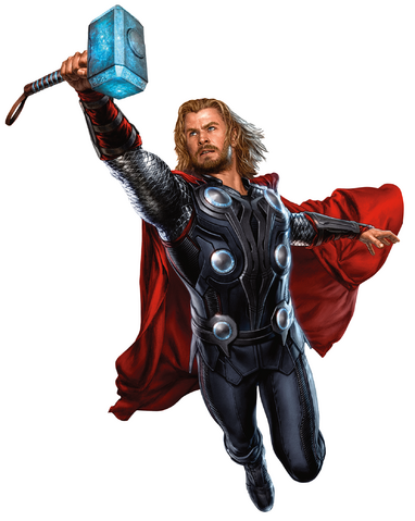 File:Thor2-Avengers.png