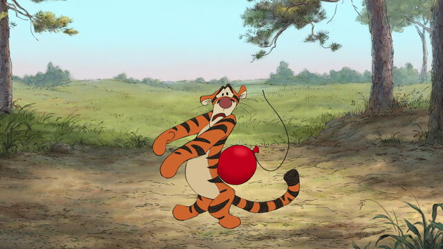 File:Tigger can't fight the red balloon anymore.jpg