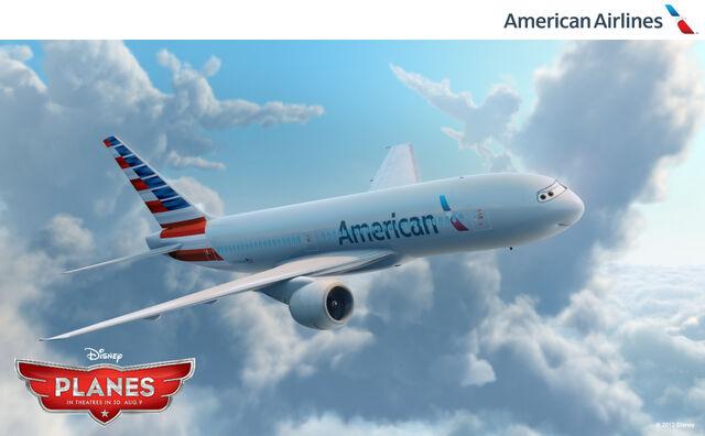 File:Tripp-american-airlines-disney-planes.jpg
