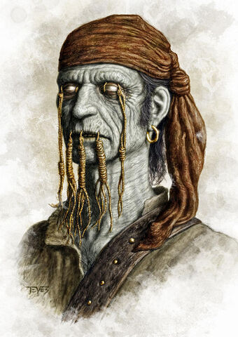 File:Zombie Potc OST Concept Art VIII.jpg
