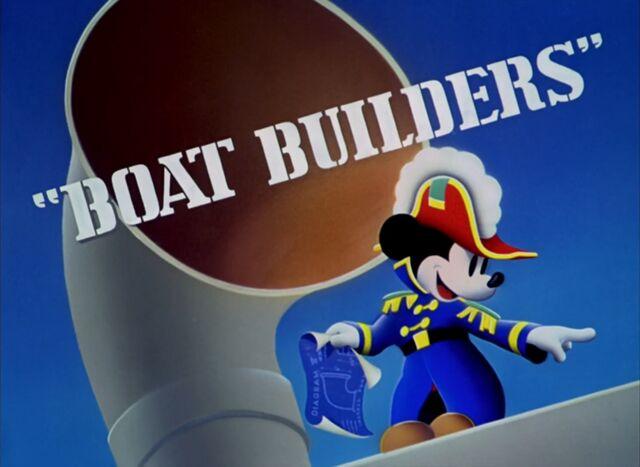 File:Boatbuilders03.jpg