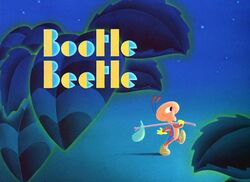 Bootlebeetle04