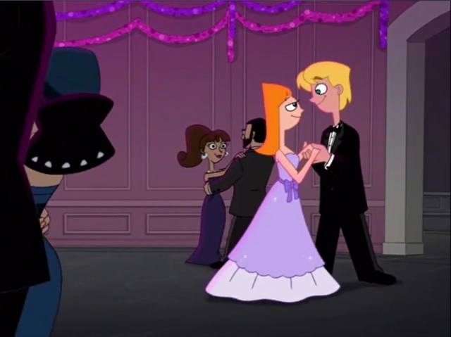 File:Candace and Jeremy dancing 2.png